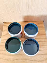 how do i the right color for my kitchen cabinets my best kept secret for picking paint colors