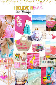 introducing the i believe in pink boutique i believe in pink