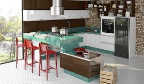 Decor Home Design Mogi Das Cruzes Decor Valle Mogi Das Cruzes 11 4790 3081 Loja Exclusiva