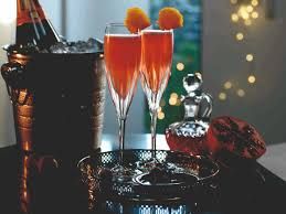 christmas cocktails at your shakertips part 1
