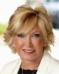 women with square faces over 60 hairstyles image result for short hairstyles for square faces over 60 http