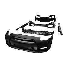 lexus sc430 body kit uk nissan gtr body kit nissan gtr body kit suppliers and