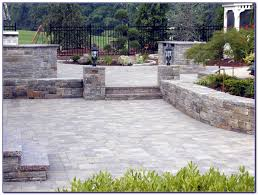 Brick Paver Patio Calculator Patio Stone Calculator