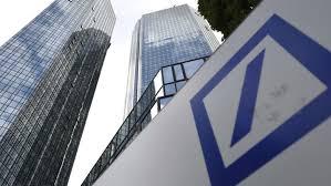sede deutsche bank saldr磧 deutsche bank de estados unidos