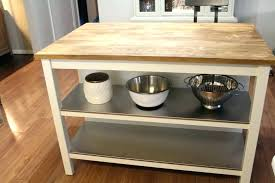 mobile kitchen island with seating kitchen island stand mobile kitchen island kitchen islands kitchen