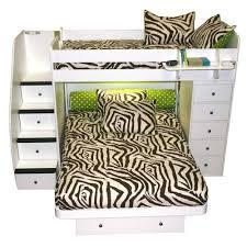 Designer Bunk Beds Uk by Best 25 Bunk Beds Uk Ideas On Pinterest Childrens Bedroom