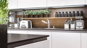 handleless kitchens by truehandlelesskitchens co uk true