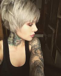 from pixie cut to bob with extensions bob hairstyle pixie cut bob hairstyle elegant pixie bob haircut