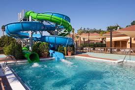 3 Bedroom Resort In Kissimmee Florida Resort Style Townhome Pool W Slides Homeaway Kissimmee