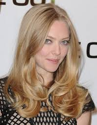Light Golden Blonde Hair Color Blonde Hair Colors Guide For 2017