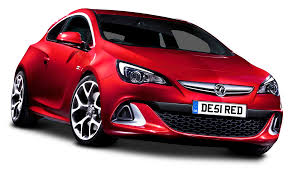 vauxhall astra vxr red vauxhall astra vxr car png image pngpix