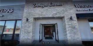 Premier Home Design And Remodeling Blog Homewerks Inc