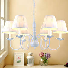 Modern Dining Light by Online Get Cheap Princess Chandelier Lamp Aliexpress Com