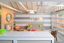 brazilian home design trends view striped living room home design wonderfull marvelous