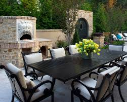 Solaris Designs Patio Furniture Solaris Designs Patio Furniture Collegeisnext