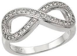 damas wedding rings shop damas diamond rings at orphelia stella maris esprit