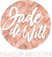 artistry makeup prices services prices jade de witt makeup artistry