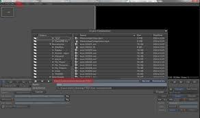 crashes on starting render autodesk community