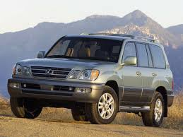 lexus sandy utah 2005 lexus lx suv for sale 111 used cars from 2 900