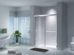 shower doors u2013 hb kitchen bath inc