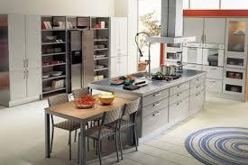 kleine kchen ideen kleine küche renovierung
