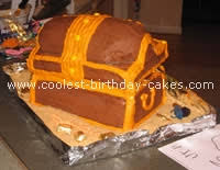 coolest cake decorating ideas and awesome cake photo gallery