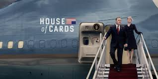 capital hill style 2016 house of cards binging guide