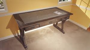 466 ho105 laptop desk furniture store bangor maine living room