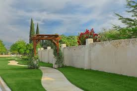 Landscaping Round Rock by Commercial Landscaping Sendero Landscaping U0026 Design Georgetown