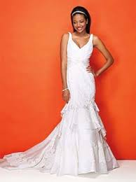best wedding dresses 2011 figure flattery how to find the best wedding dress for your