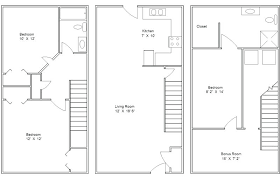 Average Size Bedroom Normal Bedroom Size In Meters Review Design