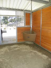 horse stables laz s ranch u2013 big bear luxury rental property