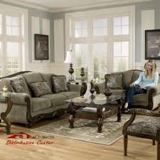 living room furniture houston tx bel furniture katy tx the dump in houston sectional sofas houston