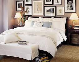 bedrooms decorating ideas room decoration idea awesome ideas 175 stylish bedroom decorating