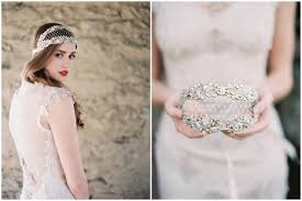 wedding dress accessories enchanted atelier for pettibone maison hallette
