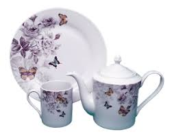 royal china butterfly 40 dinner set service for 8 success