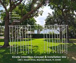 international kinetic art exhibit and symposium the rickie report