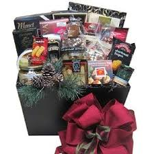 Christmas Gift Baskets Free Shipping 81 Best Toronto Gift Baskets By Gifts For Every Reason Images On