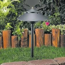12 Volt Led Landscape Light Bulbs 12 Volt Landscape Lights Volt Landscape Lighting Kits 12 Volt