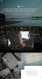 design inspiration words website templates themes topdesigninspiration