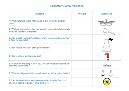 what is the best software program for creating classroom worksheets