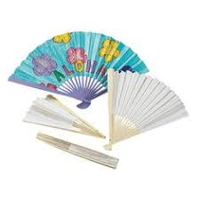 Diy Wedding Program Fans Kits Do It Yourself Wedding Program Hand Paddle Fan Kit Select Buy Now