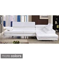 white sectional sofas shop the best deals for dec 2017