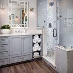 bathroom design ideas gray walls fresh best 25 grey bathroom tiles