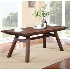 kitchen marvelous light wood dining table solid wood dining