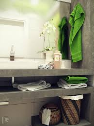 simple bathroom tile ideas bathroom design magnificent bathroom tile ideas cheap bathrooms
