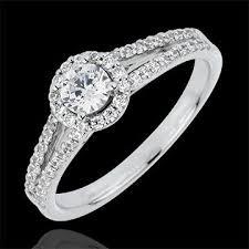 bague mariage or blanc idee deco mariage pour alliance bijoux best of best 20 bague de