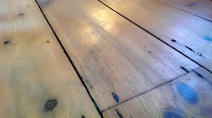 How To Clean Scuff Marks Off Laminate Floors Nostalgiecat How To Whitewash Wooden Flooring