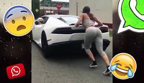 imagenes graciosas videos los mejores vídeos divertidos y de caídas graciosos para morirse de