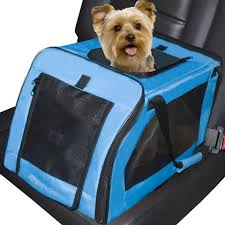 Window Seats For Dogs - car seats u0026 seat covers for dogs and cats 1800petmeds